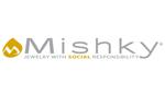 Designer Luxus Mishky