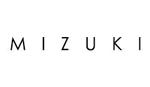 Designer Luxus Mizuki