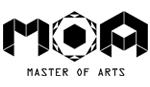 Designer Luxus MoA Master of Arts