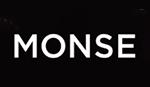 Designer Luxus Monse