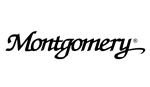 Designer Luxus Montgomery