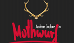 Designer Luxus Mothwurf