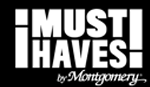 Designer Luxus Must Haves by Montgomery