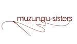 Designer Luxus Muzungu Sisters