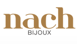 Designer Luxus Nach Bijoux