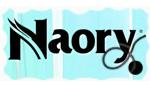 Designer Luxus Naory by Christies