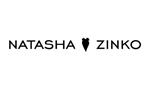 Designer Luxus Natasha Zinko