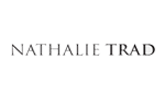 Designer Luxus Nathalie Trad