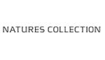 Designer Luxus Natures Collection