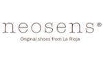 Designer Luxus Neosens