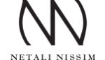 Designer Luxus Netali Nissim
