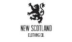 Designer Luxus New Scotland