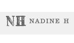 Designer Luxus NH Nadine H