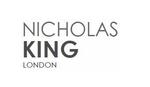 Designer Luxus Nicholas King