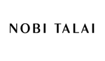 Designer Luxus Nobi Talai