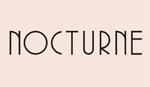 Designer Luxus Nocturne