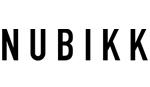 Designer Luxus Nubikk