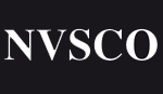 Designer Luxus NVSCO