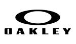 Designer Luxus Oakley