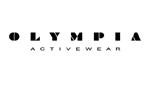 Designer Luxus Olympia Activewea