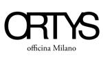 Designer Luxus Ortys