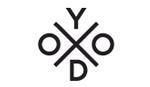 Designer Luxus Oxydo