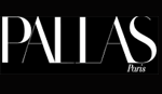 Designer Luxus Pallas