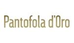 Designer Luxus Pantofola D'Oro