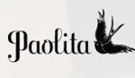 Designer Luxus Paolita