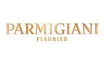 Designer Luxus Parmigiani Fleurier