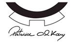 Designer Luxus Patricia Al'Kary