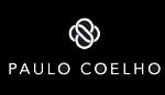 Designer Luxus Paulo Coelho