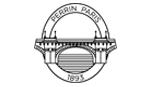 Designer Luxus Perrin Paris