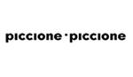 Designer Luxus Piccione.Piccione