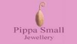 Designer Luxus Pippa Small