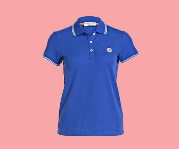 Designer Luxus Poloshirts