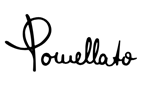 Designer Luxus Pomellato