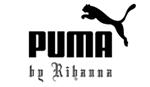 Designer Luxus Puma Fenty by Rihanna