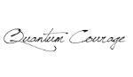 Designer Luxus Quantum Courage