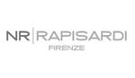 Designer Luxus Rapisardi