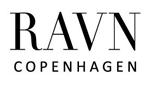 Designer Luxus RAVN