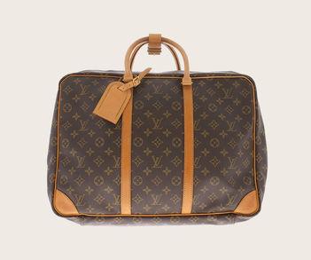 Designer Luxus Reisetaschen