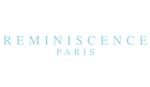 Designer Luxus Reminiscene Paris