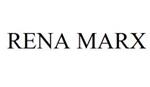 Designer Luxus Rena Marx
