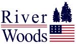 Designer Luxus River Woods
