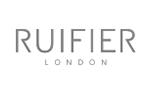 Designer Luxus Ruifier