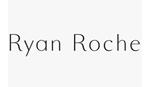 Designer Luxus Ryan Roche
