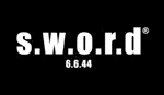 Designer Luxus S.W.O.R.D