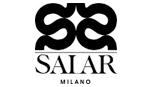 Designer Luxus Salar
