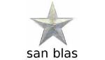 Designer Luxus san blas